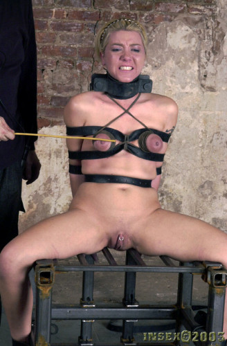 Insex - Soiled (Live Feed From January 24, 2002) - 1030, 123