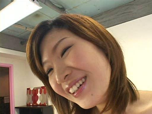 Nakatani and Yui and first anal enema FUCK SEX pregnant women out of the beauty