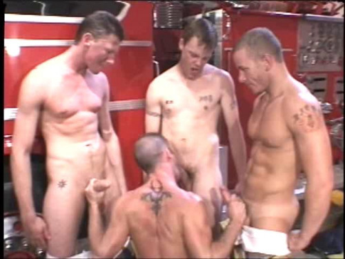 C1R – Officer Cock (2011)