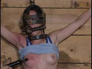 Insex - The Hole (1201) - 2002