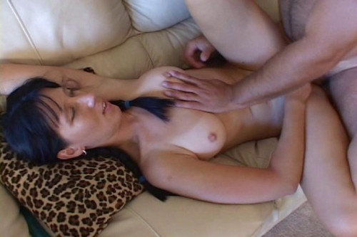 Anal Girls Of Tobacco Road vol 4