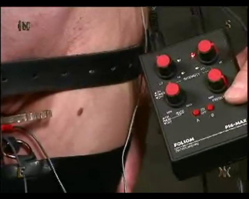 Insex - Sounds of 411 (Live Feed From July 18, 2001)