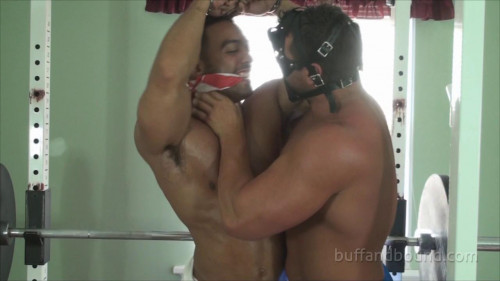 biggest gay anal fuck