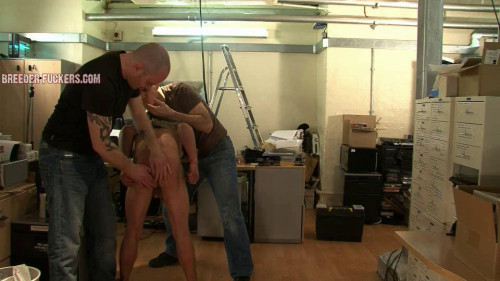 Taught about SandM, Ball-gagged and tied, flogged, humiliation