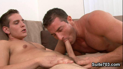 Impossible Dylan roberts rusty stevens well
