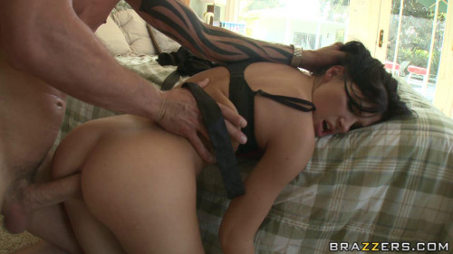 Are not anal arest linares rebecca agree, this remarkable
