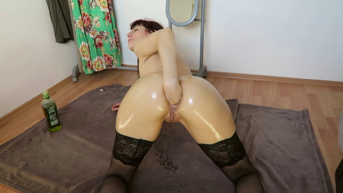 Sex with milf and boy