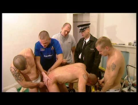 British piss gang picture 868